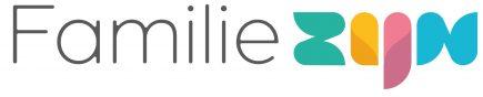 Logo FamilieZIJN | systeemtherapeut | systeemspecialist | Winterswijk | Achterhoek | Oriet Petersen