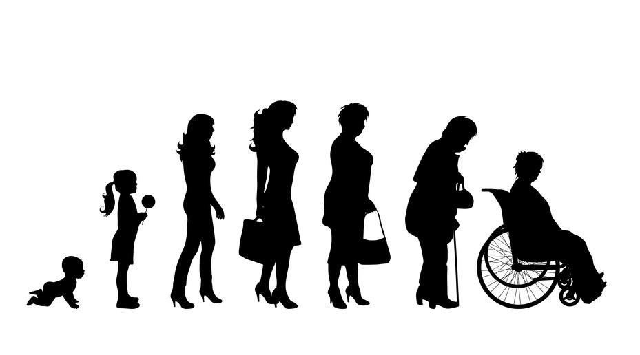 FamilieZIJN | Levensfasen | Oriet Petersen | systeemspecialist