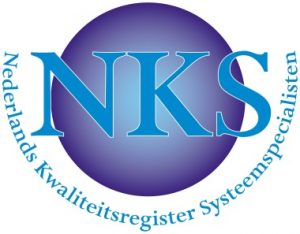 Logo NKS FamilieZIJN