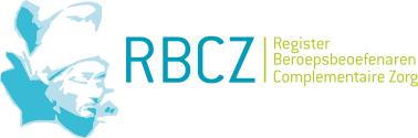 Logo RBCZ FamilieZIJN